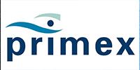 primex_logo